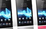Nokia iPhone LG и любые другие товары фирм