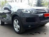 Volkswagen Touareg, 2011 г.в., бу