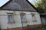 Дом 52 кв.м. на участке 55 соток