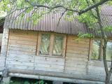 Дом 70 кв.м. на участке 17 соток