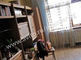 Комната 19 м² в 3-к, 4/5 эт.
