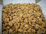 Грецкий орех чищенный